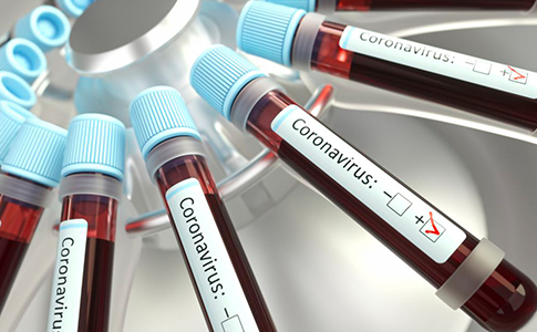 casi10mil.coronavirus.jpg