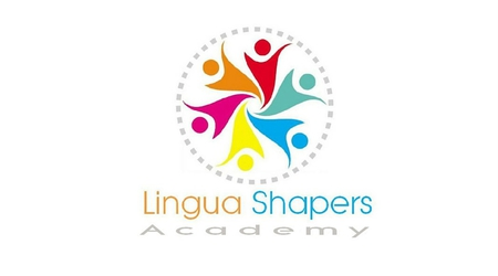 lingua shapers