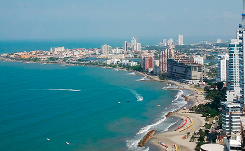 PLAYA.CARTAGENA