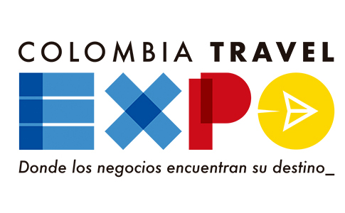 COLOMBIA.TRAVEL.EXPO