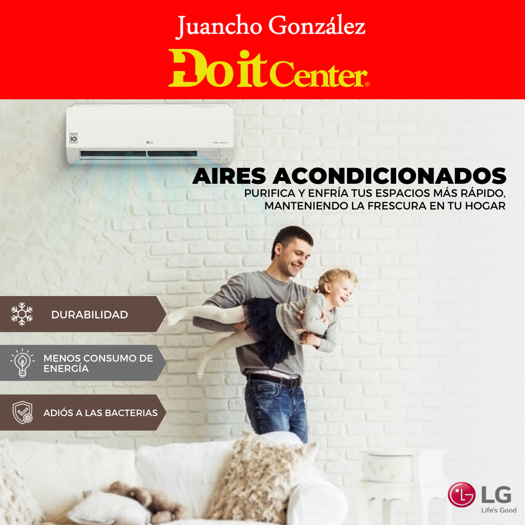 DOITCENTER.AIRE